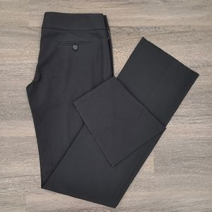 Alvin Valley Classic Trousers Pants